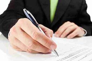Nuestra garantía de administración eficaz