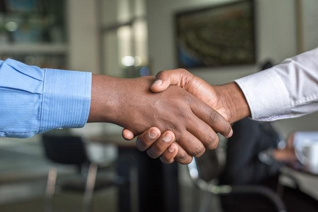 El mejor mediador entre vecinos: el administrador de tu comunidad