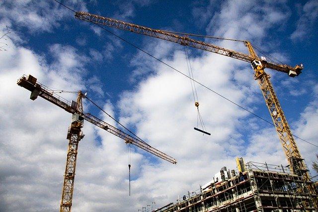 Defectos de construcción: plazos para reclamar